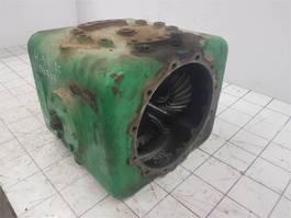 other equipment part Kessler Diff box KMK 7250