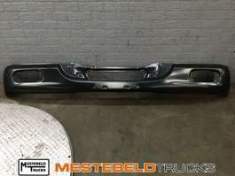 Chassis part truck part DAF Bumper