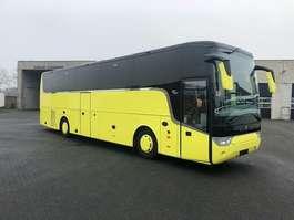 tourist bus Van Hool TX 15 Acron / Astron Euro 5 2013