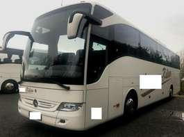 autobus turystyczny Mercedes Benz O 350 Tourismo RHD ( 454.000 Km, Euro 5 ) 2013