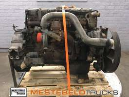 Engine truck part Iveco Motor 150E28 Tector 2004
