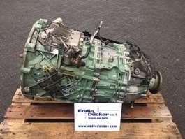 Caixa de velocidades peça para camião DAF 1736277R ZF ASTRONIC 12-AS TDV 2015