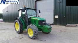 Landwirtschaftlicher Traktor John Deere 5090R Schlepper! Top! 2013