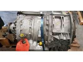 Caja de cambios pieza de bus Van Hool 5HP500/6HP594C/6HP504C/5HP602C