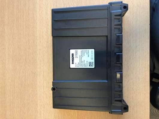 Elektronický systém díl pro nákladní vozidla DAF XF/CF 2017