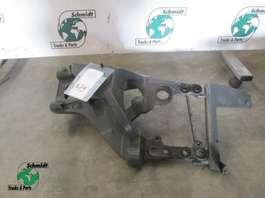 Peça de chassi peça para camião DAF 1849493 CHASSIS STEUN DAF XF 106