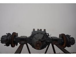 Rear axle truck part Mercedes Benz R440-13A/C22.5 47/18 2013