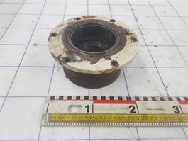 other equipment part Grove Lierlager