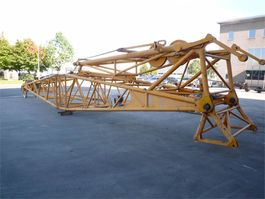 other equipment part Terex Jib CC 2800