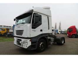 cab over engine Iveco STRALIS 420 2007