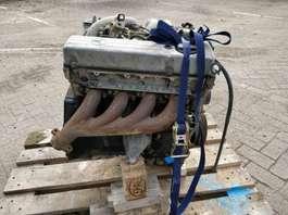 Двигатель запчасть для грузовика Mercedes Benz motor