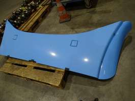 Chassis part truck part Scania SCANIA SPOILERSET