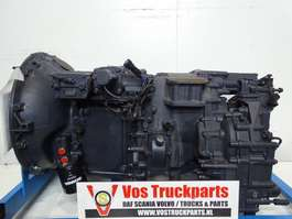 Gearbox truck part Scania SC-R GRS-895 R O 2015