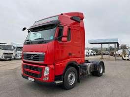 Тягачи стандарт Volvo FH13 2011