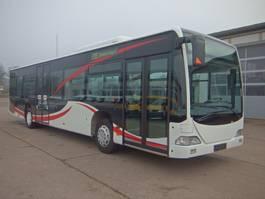 autobús urbano Mercedes Benz EVOBUS O 530 2005