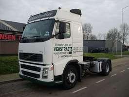 Тягачи стандарт Volvo FH12 380 GLOBE    MANUAL+EURO 3+TUV+BELGIUM TR. 2005