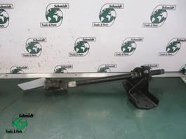 Steering system truck part Mercedes-Benz ACTROS A 960 462 76 01 STUURSTANG EURO 6