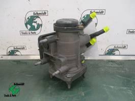 air system truck part Mercedes-Benz A 001 431 10 13 EBS Modulator