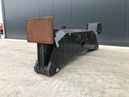 miscellaneous attachment Caterpillar M316 / m318d STABALIZERS UNUSED 2020