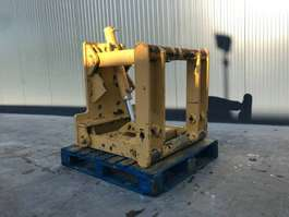 miscellaneous attachment Caterpillar USED FRONTLIFT GROUP 12G / 140G