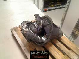 Differential truck part Scania Cardanklok R780.EO2,59 Euro 6 2013