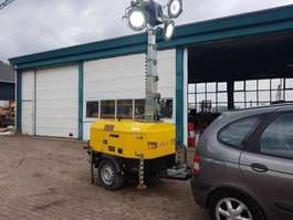 other construction machine Dialight VB-9 2013