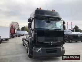 altri rimorchi completi Renault Trucks Premium 2013