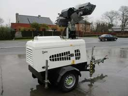 other construction machine Trime VT-1 Eco 2010