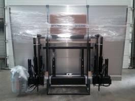 Válvula de descarga pieza de camión Anteo F3CL.17 H 24V 2020