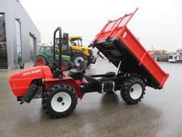 farm tractor Goldoni Transcar 28SN 2020