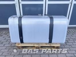 цистерна запчасть грузовика Volvo Brandstoftank Volvo 550 2015