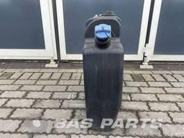 peça de camião cisterna DAF DAF Ad-Blue tank 2020