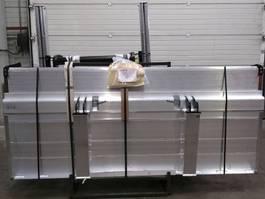 Tail lift truck part Anteo F3RE.17 HS 24V 2P (AM) 2020