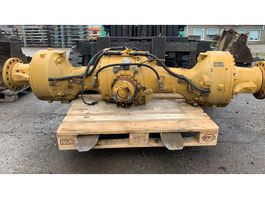 axle equipment part Caterpillar 938H axle