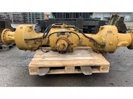 axle equipment part Caterpillar 938H