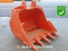 balde de escavadora Hitachi ZX330 -350 NEW HITACHI BUCKET 2020