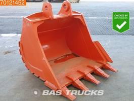 digger bucket Hitachi ZX330 -350 NEW HITACHI BUCKET 2020