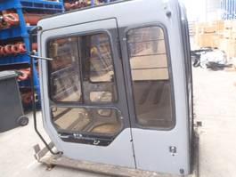 cabine equipment part Fiat Hitachi FH SERIE 2020