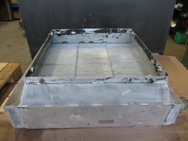 cooling equipment part Atlas 1804