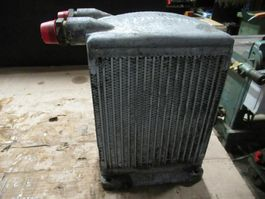 cooling equipment part Akg 507.8