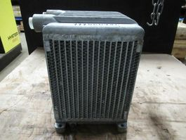 cooling equipment part Akg 507.6