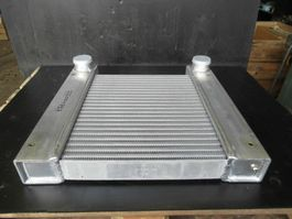 cooling equipment part Akg 0091.806.0000.0425.1901.KZ 2020