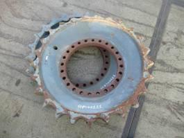 drive shafts equipment part Carraro 2807310 2020