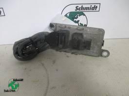 Exhaust system truck part DAF 2139930 NOX sensor
