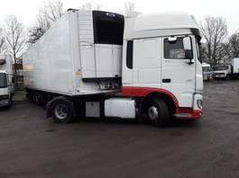 semirremolque frigorífico Schmitz Cargobull SKO 24/L13.4 FP 60 Cool 2014