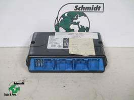 Electronics truck part DAF 1740941 BBM-L