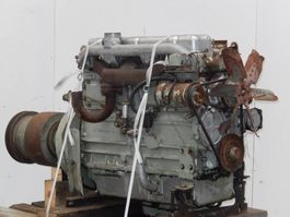 engine equipment part Perkins 6.354