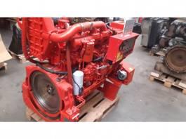 engine equipment part Clark DQ6HUFKA98