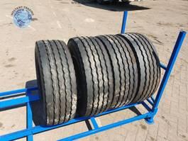 tyres bus part Bridgestone 305/70 R19.5 2015