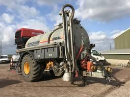 other agricultural machine Schouten PW 120 2010
